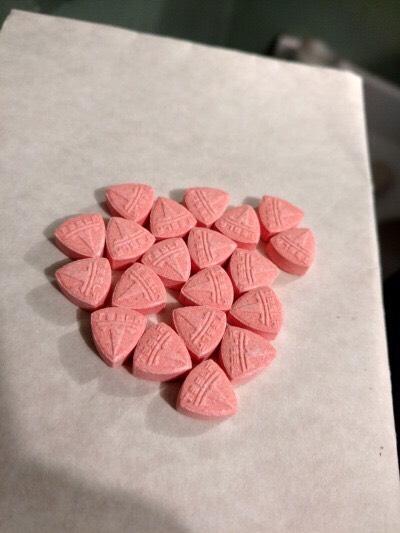 Buy Ecstasy Molly online